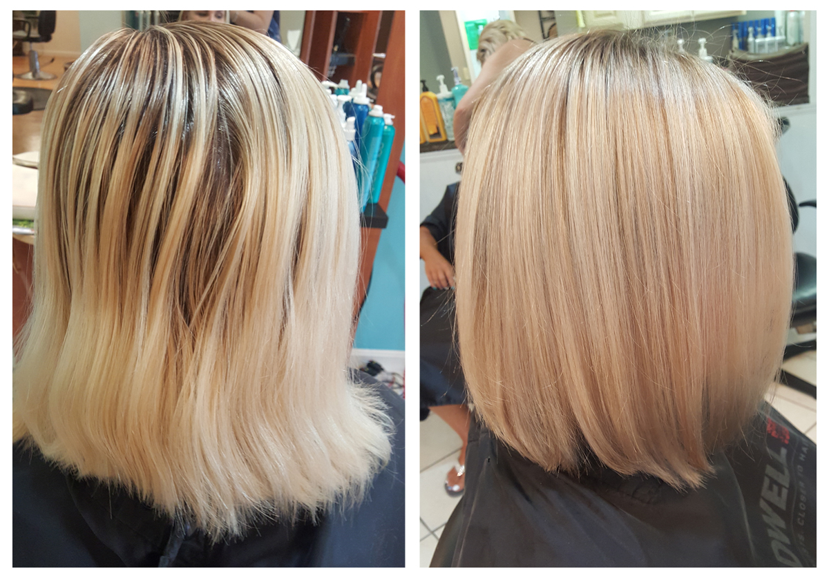 Salon-180-Before-and-After-Jessica-Cool-Blonde
