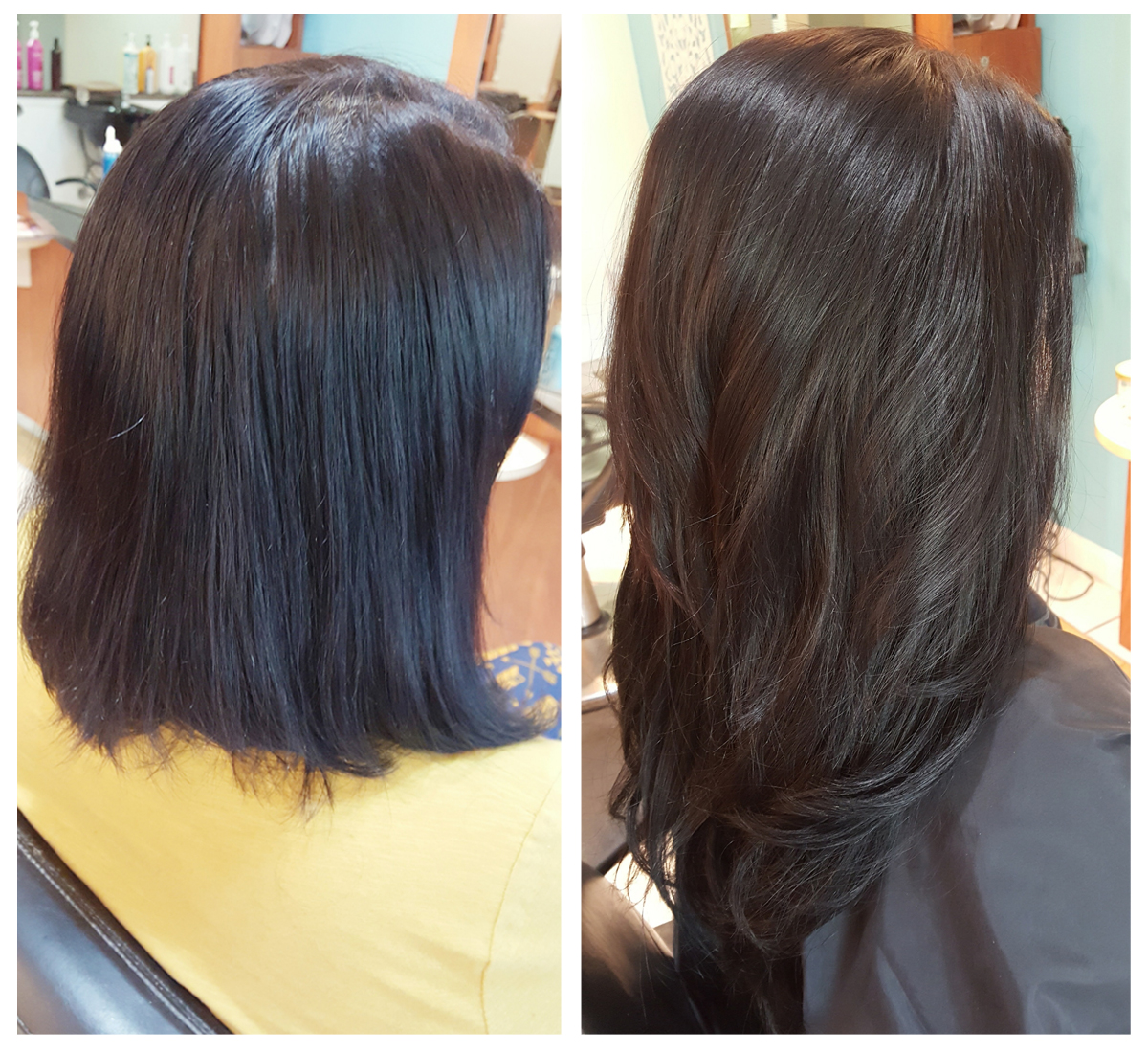 Salon-180-Before-and-After-Jessica-Extensions