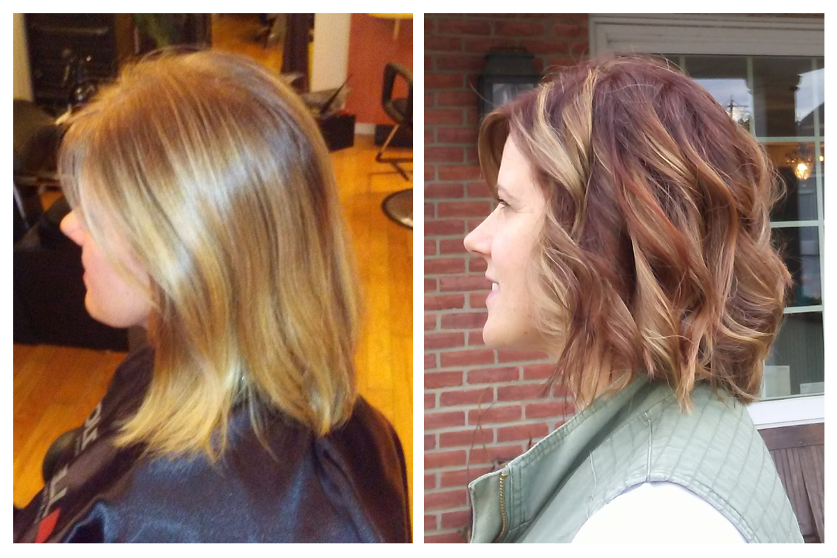 Salon-180-Before-and-After-Natasha-Fall-Colors-WEB