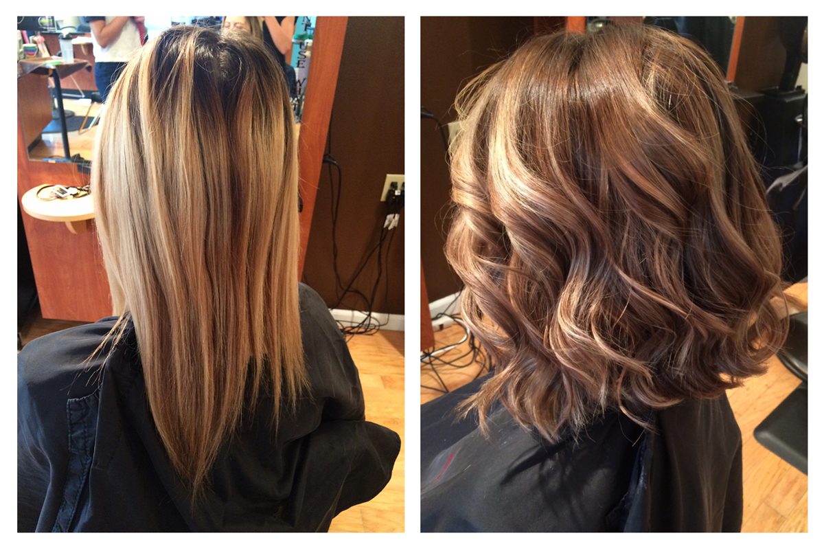 Salon-180-Before-and-After---Victoria-Bob-with-Color